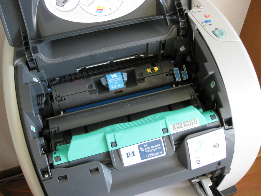HP LASERJET 2550 DRIVERS DOWNLOAD